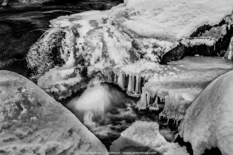 Ice, Snow and Water 055
