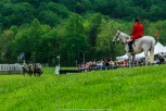 Radnor Hunt Races 040