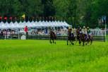 Radnor Hunt Races 041