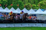Radnor Hunt Races 143