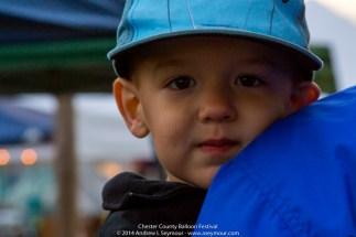 Children 065