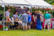 Brandywine Food Wine Fest 031
