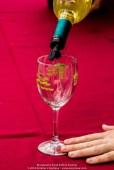 Brandywine Food Wine Fest 073