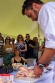 Brandywine Food Wine Fest 128