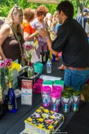 Brandywine Food Wine Fest 148