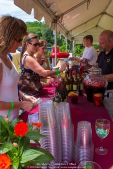 Brandywine Food Wine Fest 166
