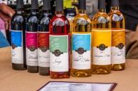 Brandywine Food Wine Fest 092