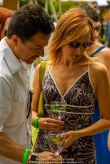 Brandywine Food Wine Fest 236