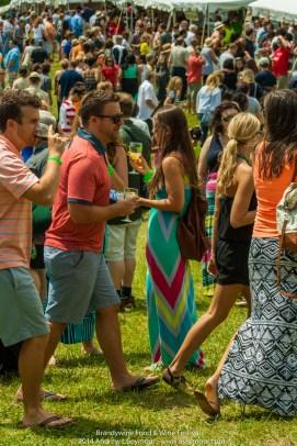 Brandywine Food Wine Fest 330