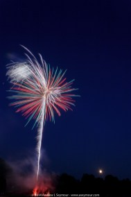 140712.Lionville.Fireworks.007
