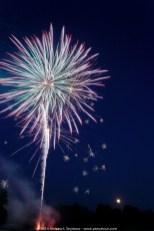 140712.Lionville.Fireworks.008