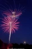 140712.Lionville.Fireworks.015
