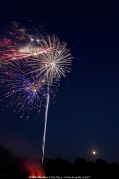 140712.Lionville.Fireworks.025