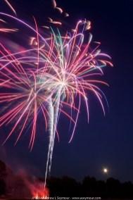 140712.Lionville.Fireworks.026