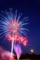 140712.Lionville.Fireworks.031