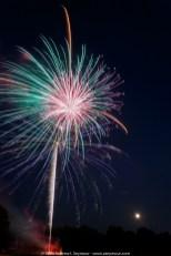 140712.Lionville.Fireworks.034