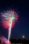 140712.Lionville.Fireworks.039