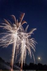 140712.Lionville.Fireworks.053