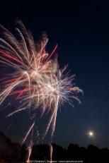 140712.Lionville.Fireworks.054