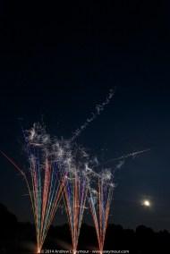 140712.Lionville.Fireworks.073