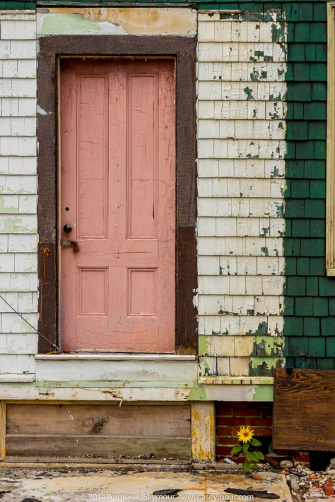 Cottage St 002