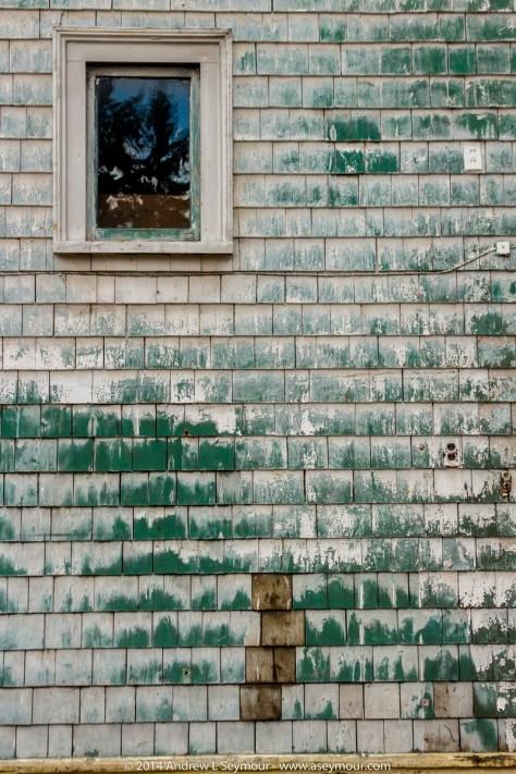 Cottage St 004