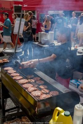 CC Restaurant Festival 008