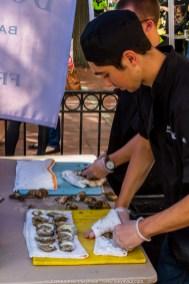 CC Restaurant Festival 009