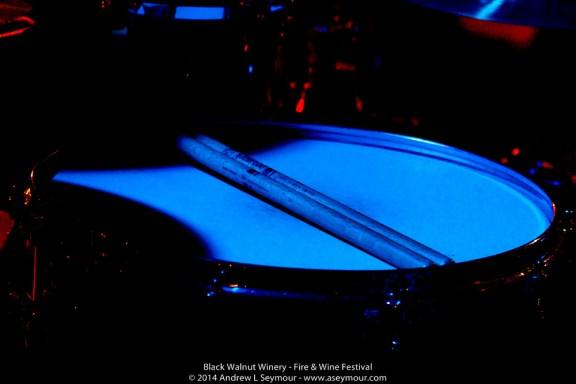 Echo Band 012