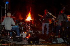 Echo Band 080