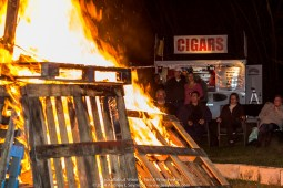 Fire & Wine Festival 091