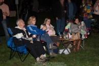 Fire & Wine Festival 094