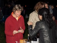 Fire & Wine Festival 179