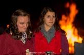 Fire & Wine Festival 201