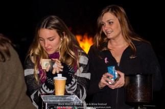 Fire & Wine Festival 202