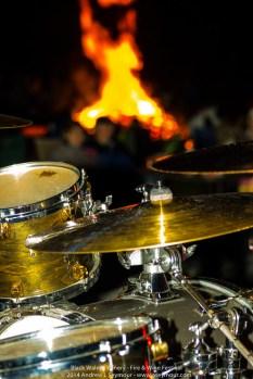 Echo Band 249