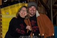 Fire & Wine Festival 348