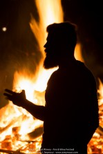 Fire & Wine Festival 390
