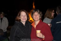 Fire & Wine Festival 398
