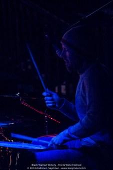 Holt 45 Band 461