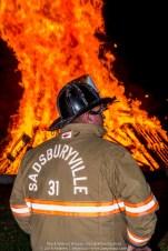 Sadsburyville FC 505
