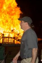 Fire & Wine Festival 508