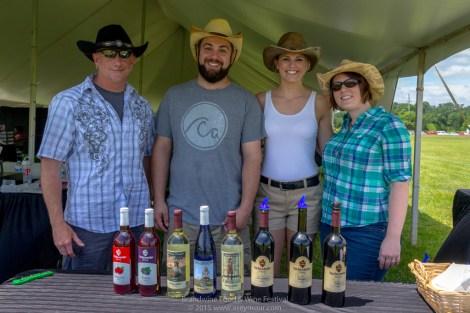 Brandywine Food & Wine Festival 059