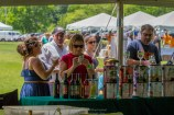 Brandywine Food & Wine Festival 192