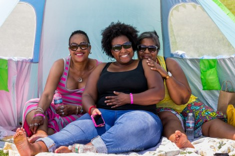 Brandywine Food & Wine Festival 195