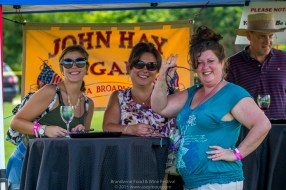 Brandywine Food & Wine Festival 237