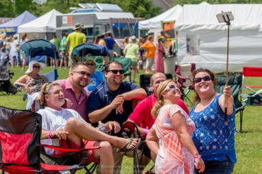 Brandywine Food & Wine Festival 255