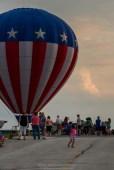 CC Balloon Festival 012