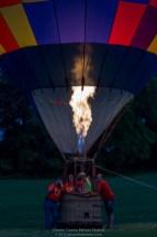 CC Balloon Festival 120