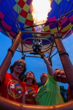 CC Balloon Festival 133